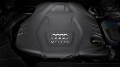 Audi A5 e S5 2012 - Immagine: 97