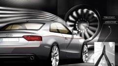 Audi A5 e S5 2012 - Immagine: 96