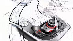 Audi A5 e S5 2012 - Immagine: 81