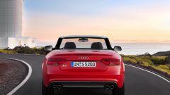 Audi A5 e S5 2012 - Immagine: 74