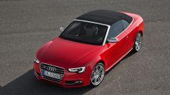 Audi A5 e S5 2012 - Immagine: 76
