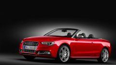 Audi A5 e S5 2012 - Immagine: 77
