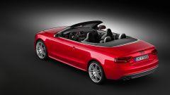 Audi A5 e S5 2012 - Immagine: 78
