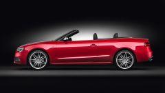 Audi A5 e S5 2012 - Immagine: 80