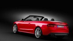 Audi A5 e S5 2012 - Immagine: 79