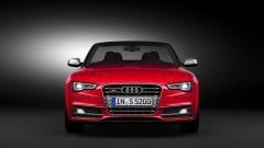 Audi A5 e S5 2012 - Immagine: 71