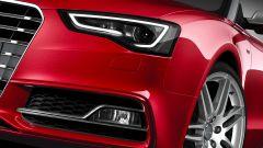 Audi A5 e S5 2012 - Immagine: 10
