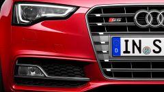 Audi A5 e S5 2012 - Immagine: 23