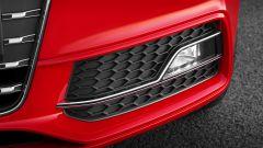 Audi A5 e S5 2012 - Immagine: 26