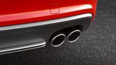 Audi A5 e S5 2012 - Immagine: 27