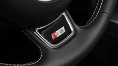 Audi A5 e S5 2012 - Immagine: 28