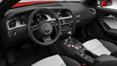 Audi A5 e S5 2012 - Immagine: 29