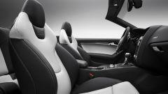 Audi A5 e S5 2012 - Immagine: 30