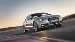 Audi A5 e S5 2012 - Immagine: 1
