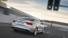 Audi A5 e S5 2012 - Immagine: 31