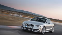 Audi A5 e S5 2012 - Immagine: 32