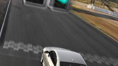 Audi A5 e S5 2012 - Immagine: 33