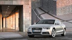 Audi A5 e S5 2012 - Immagine: 34