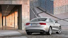 Audi A5 e S5 2012 - Immagine: 35