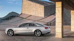 Audi A5 e S5 2012 - Immagine: 21