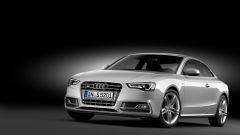 Audi A5 e S5 2012 - Immagine: 20