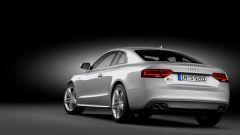 Audi A5 e S5 2012 - Immagine: 6