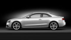 Audi A5 e S5 2012 - Immagine: 7