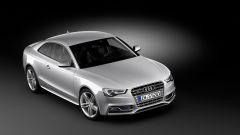 Audi A5 e S5 2012 - Immagine: 8