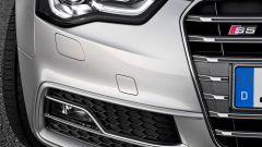 Audi A5 e S5 2012 - Immagine: 9