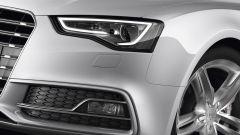 Audi A5 e S5 2012 - Immagine: 11