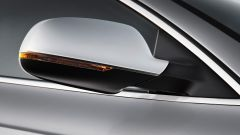 Audi A5 e S5 2012 - Immagine: 13