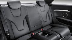 Audi A5 e S5 2012 - Immagine: 17
