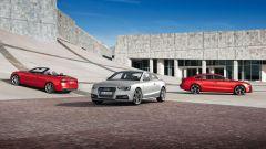 Audi A5 e S5 2012 - Immagine: 18