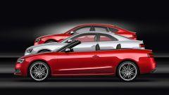 Audi A5 e S5 2012 - Immagine: 19