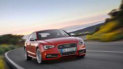 Audi A5 e S5 2012 - Immagine: 36