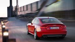 Audi A5 e S5 2012 - Immagine: 37