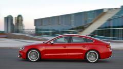 Audi A5 e S5 2012 - Immagine: 38