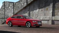 Audi A5 e S5 2012 - Immagine: 55