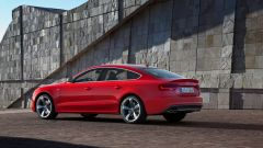 Audi A5 e S5 2012 - Immagine: 56
