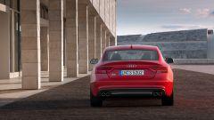 Audi A5 e S5 2012 - Immagine: 58