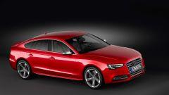 Audi A5 e S5 2012 - Immagine: 59