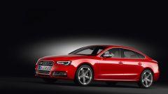 Audi A5 e S5 2012 - Immagine: 60
