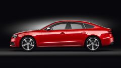 Audi A5 e S5 2012 - Immagine: 61