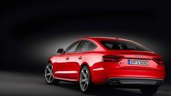 Audi A5 e S5 2012 - Immagine: 62