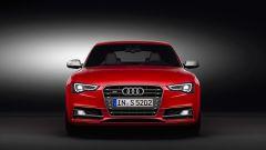 Audi A5 e S5 2012 - Immagine: 63