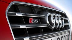 Audi A5 e S5 2012 - Immagine: 65