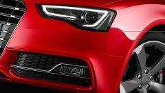 Audi A5 e S5 2012 - Immagine: 66