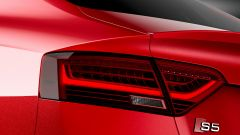 Audi A5 e S5 2012 - Immagine: 67