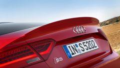 Audi A5 e S5 2012 - Immagine: 68