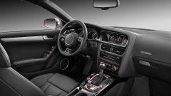 Audi A5 e S5 2012 - Immagine: 73